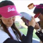 【動画紹介】リコのレッスンゴルフ2 ~その1~