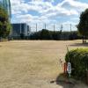 【練習ラウンド】つるやゴルフセンター神崎川ショートコース 2016/03/15