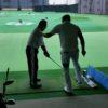 ゴルフ初心者がスコア100切りするために必要な7つのスキルと練習法