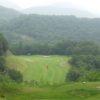 ゴルフ初心者がスコア100切りするために必要なコースマネージメント