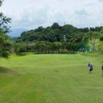 ゴルフ初心者がスコア100切りするために必要なショートゲームのスキルと練習法