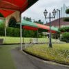【練習ラウンド】天野山パブリックゴルフ場 2016/07/24