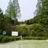 【練習ラウンド】天野山パブリックゴルフ場 2017/04/29
